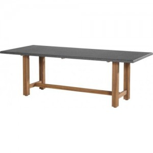 4 Seasons outdoor Lazio tafel