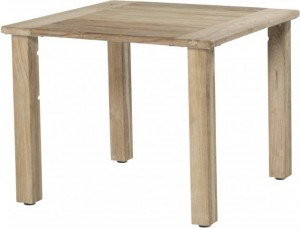 4 Seasons Outdoor Casa Teak table