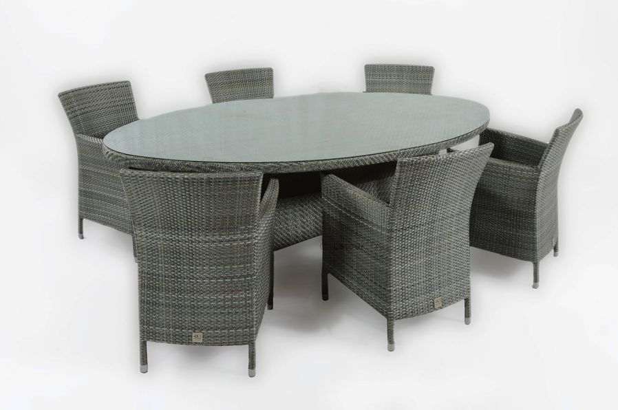 4 seasons outdoor aberdeen dining set sale latour. Black Bedroom Furniture Sets. Home Design Ideas