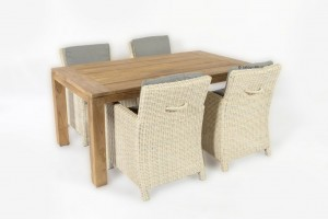 suns alora dining chair
