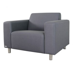 Triniti tom chair