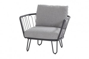 4 Seasons Outdoor premium living chair