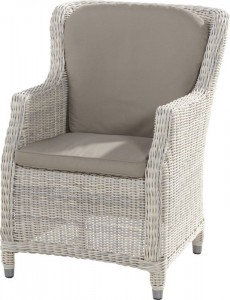 4 Seasons Outdoor Brighton dining chair