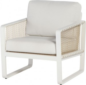 4 Seasons Outdoor largo living chair