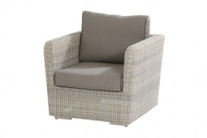 4 Seasons Outdoor elite living chair