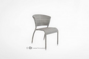 4 seasons outdoor watford chair