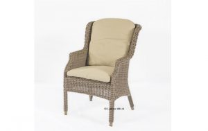 del-mar-dining-chair
