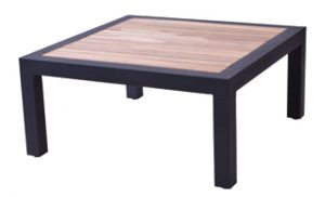 4 Seasons Outdoor Dias coffee table