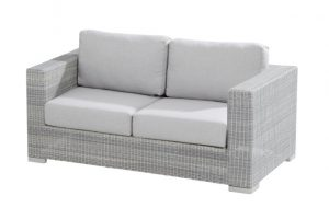 4 Seasons Outdoor Lucca living bench