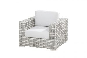 4 Seasons Outdoor Madras living chair