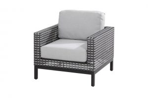 4 Seasons Outdoor Dias living chair