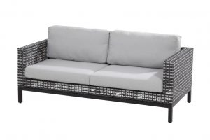 4 Seasons Outdoor Dias living bench