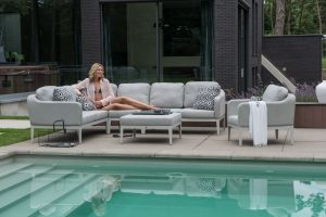 4 Seasons Outdoor Corporate Almeria lounge_model