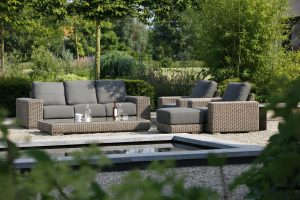 4 Seasons Outdoor Kingston Pure