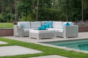 4 Seasons outdoor Madras