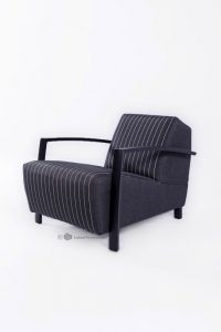 4 Seasons Outdoor Hugo chair