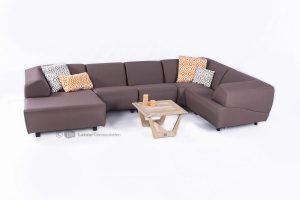4 Seasons Outdoor Hugo loungeset