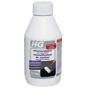 HG Kleurverdieper 250 ml