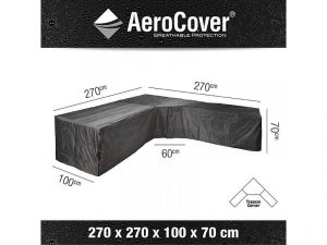 aerocover-l-vormige-loungesethoes-270x270x70-cm