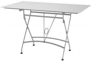 4 Seasons Outdoor Belle inklapbare tafel