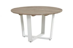4 Seasons Outdoor cricket tafel
