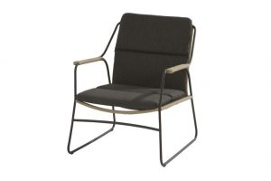 4 Seasons Outdoor Scandic living chair