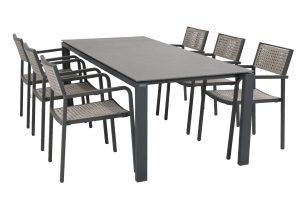 4 Seasons Outdoor Lafite tafel