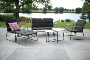 4 Seasons Outdoor Scandic