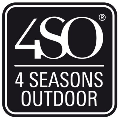 4 Seasons Outdoor Trentino