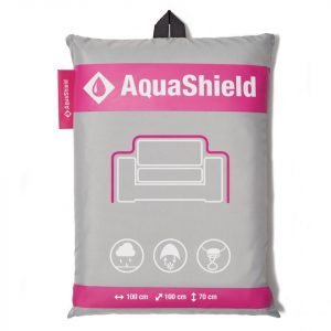 Aquashield Lounge chair cover 100x100x70
