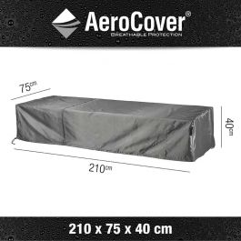loungebedhoes-210x75-antraciet-m-aerocover
