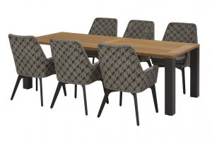 213272-19500-19503_savoy dining set with union dining table alu legs antracite_01