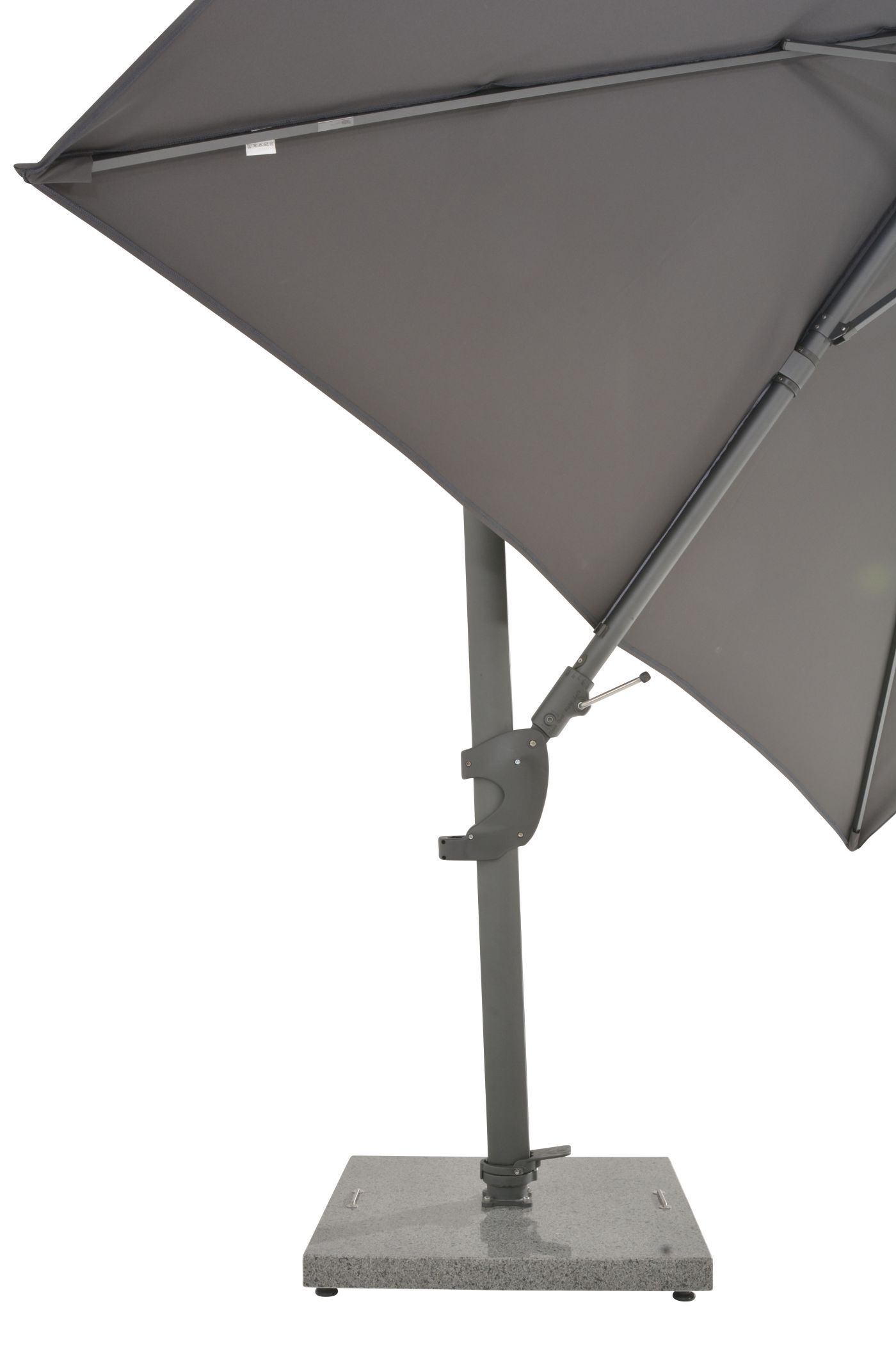 4 Seasons Outdoor horizon parasol