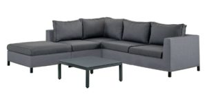 Suns menor loungeset links