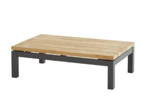 4 Seasons Outdoor Capitol tafel loungetafel