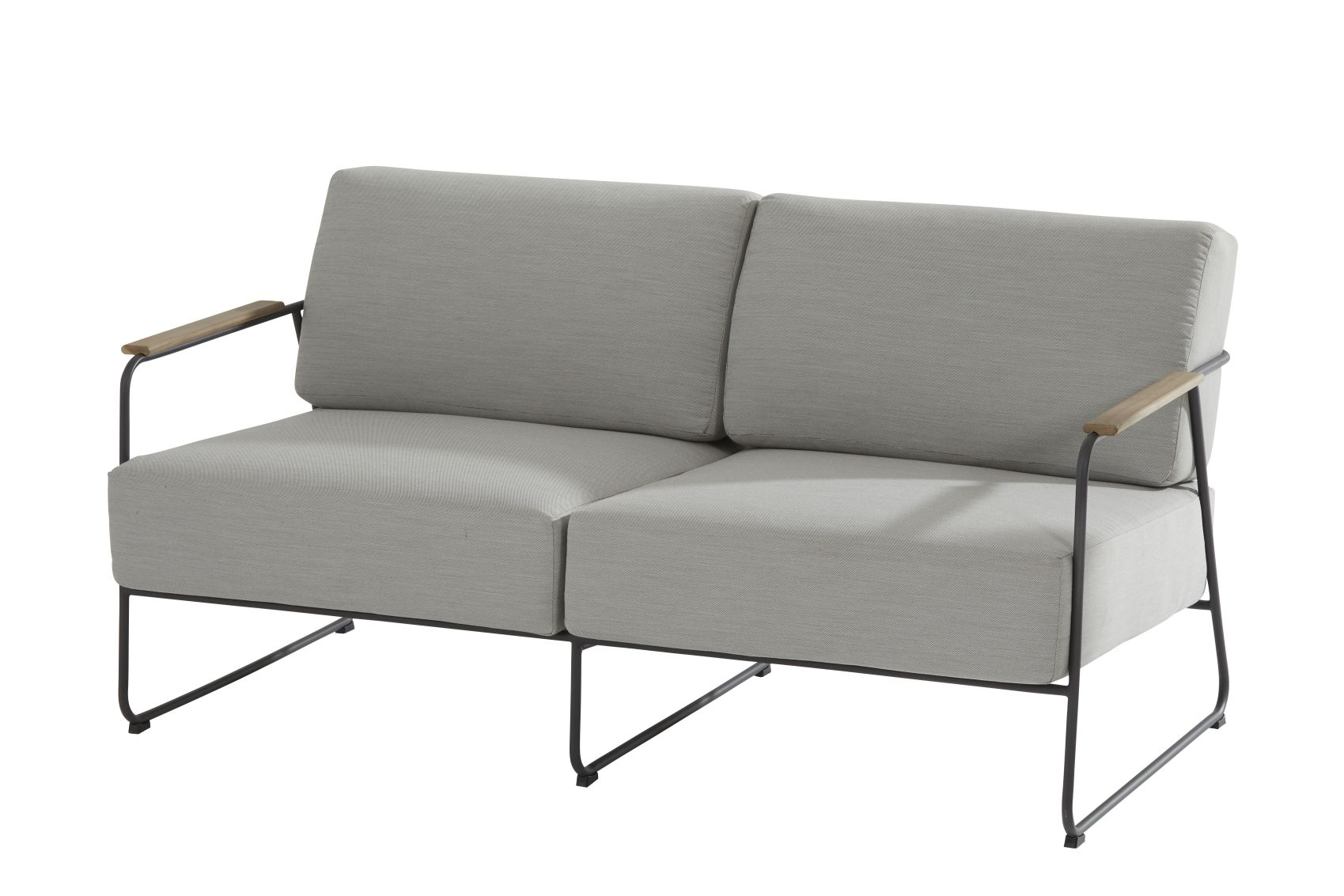 Top 4 Seasons Outdoor | Coast loungebank - SALE - Latour OM26