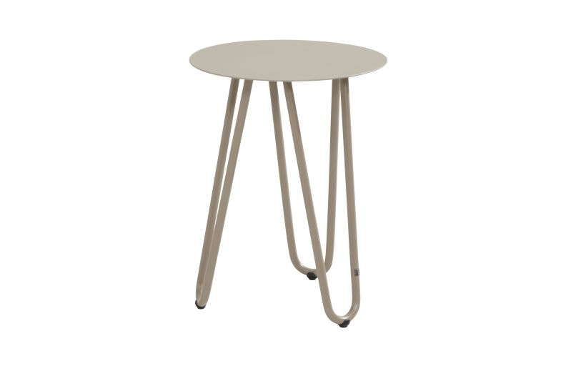 4 Seasons Outdoor cool side table saupe