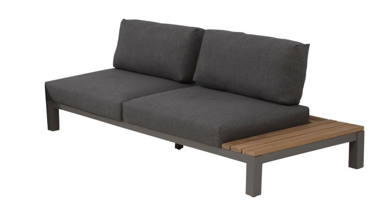 4 Seasons Outdoor Fidji 2 seater