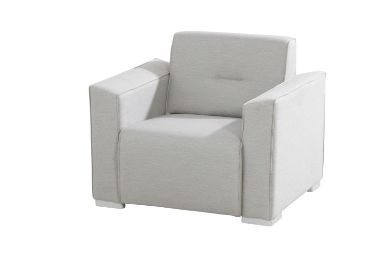 4 Seasons Outdoor Tavira living chair