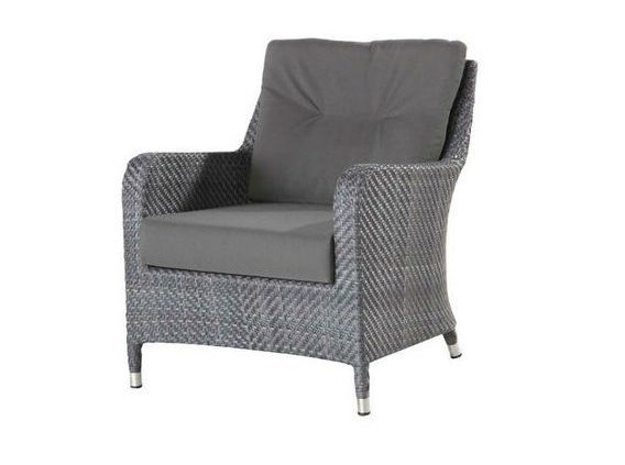 westminster living chair