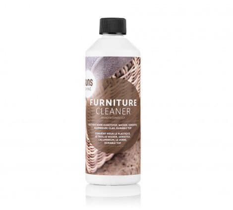 suns-furniture-cleaner