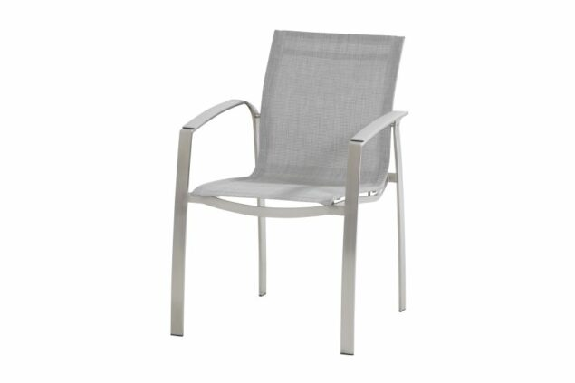 4 Seasons Outdoor Summit dining chair