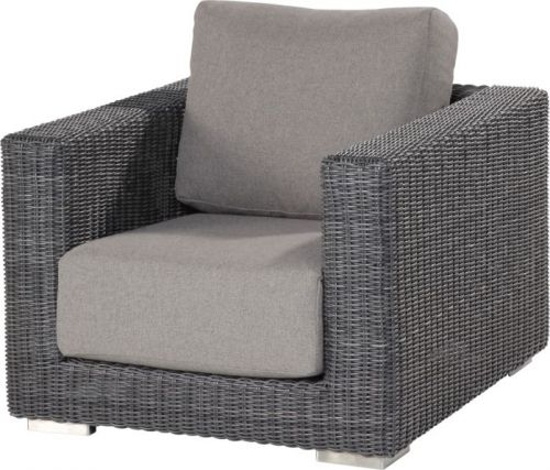 4 Seasons Outdoor Somerset living chair