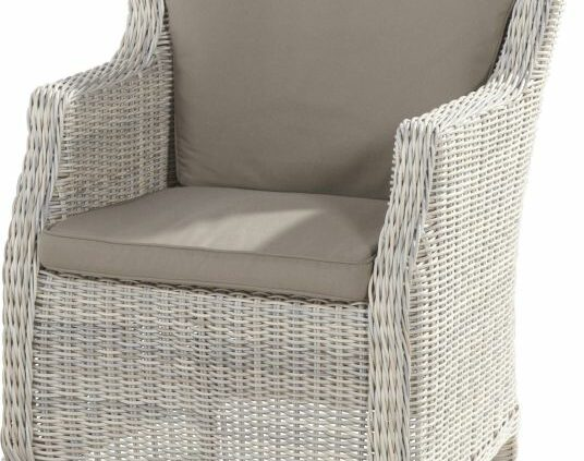 212377_Brighton dining chair with 2 cushions Provance