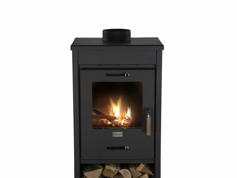 Cosi stoves mid