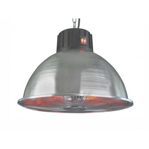 Euromac Partytent Heater 1500