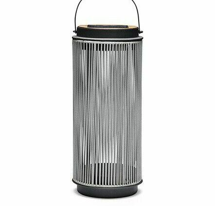 Suns fay solarlamp medium