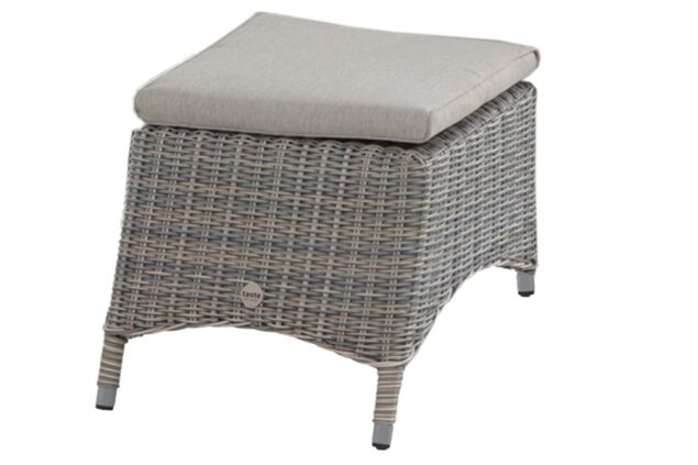 Taste by 4 seasons footstool bolzano roca