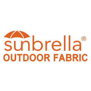 Sunbrella performance