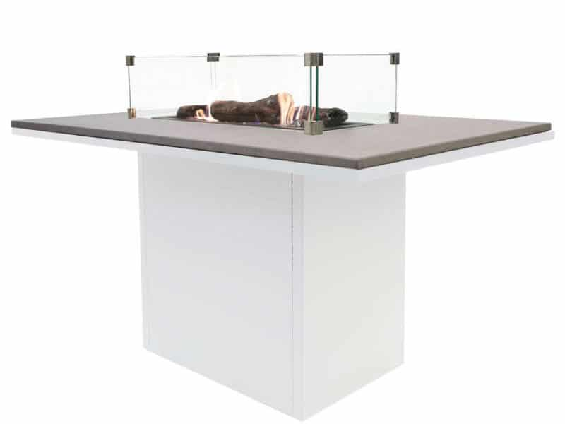 Cosiloft-120-relax-dining-white-grey